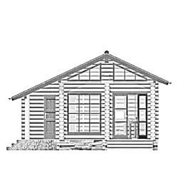 Срубы деревянные дома рубленые бани